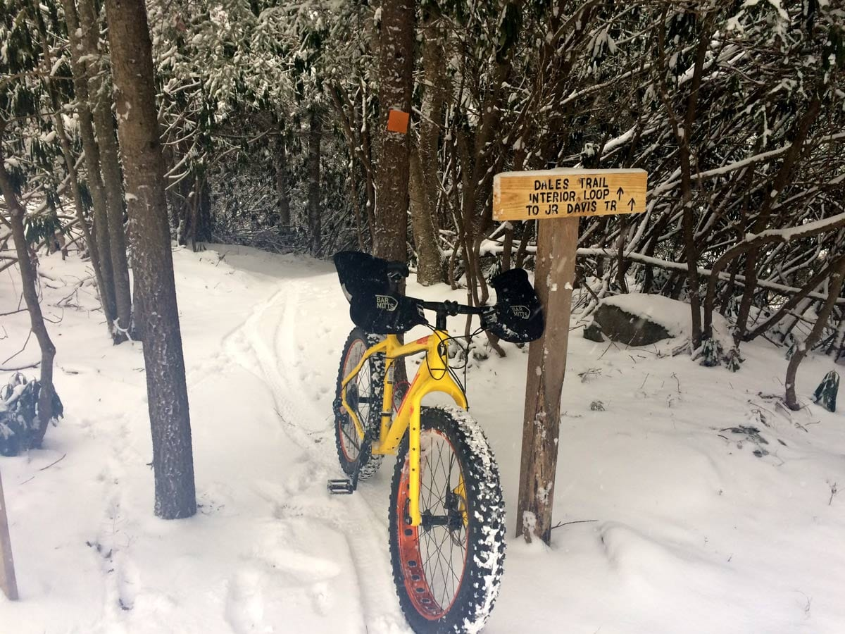 blackwater-bikes-davis-west-virginia-fat-bike-snow