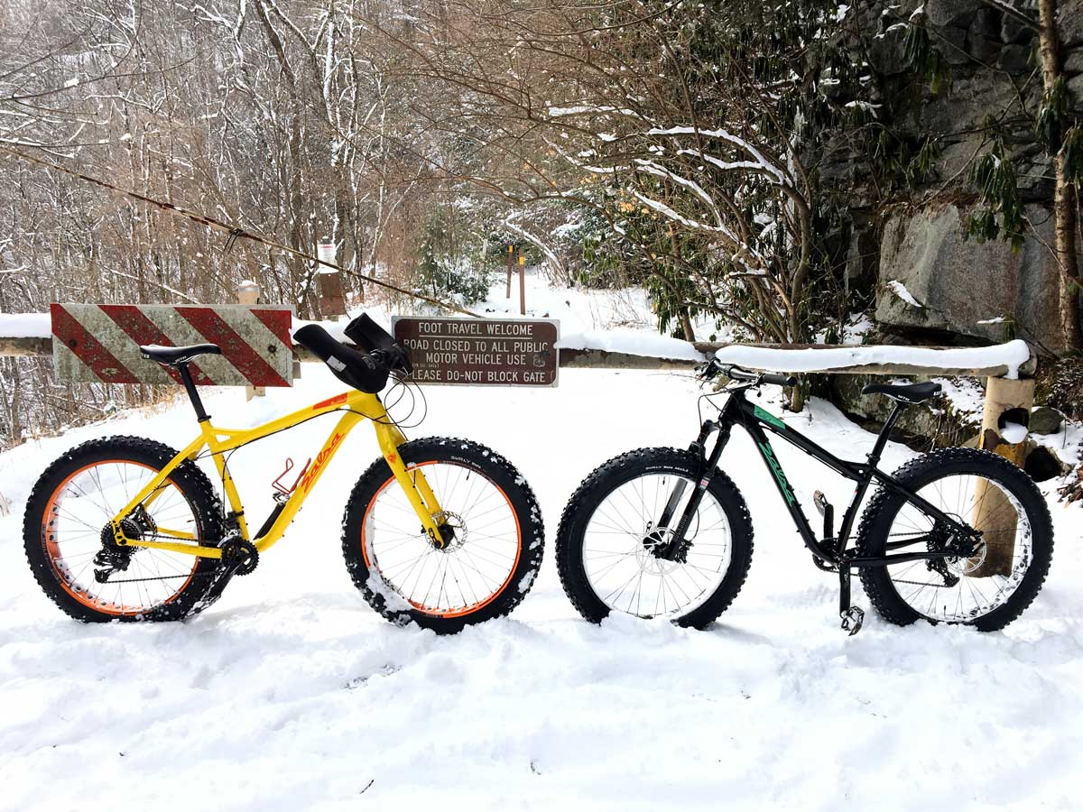 blackwater-bikes-davis-west-virginia-fat-bikes-snow